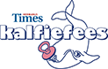 Kalfiefees-Hermanus